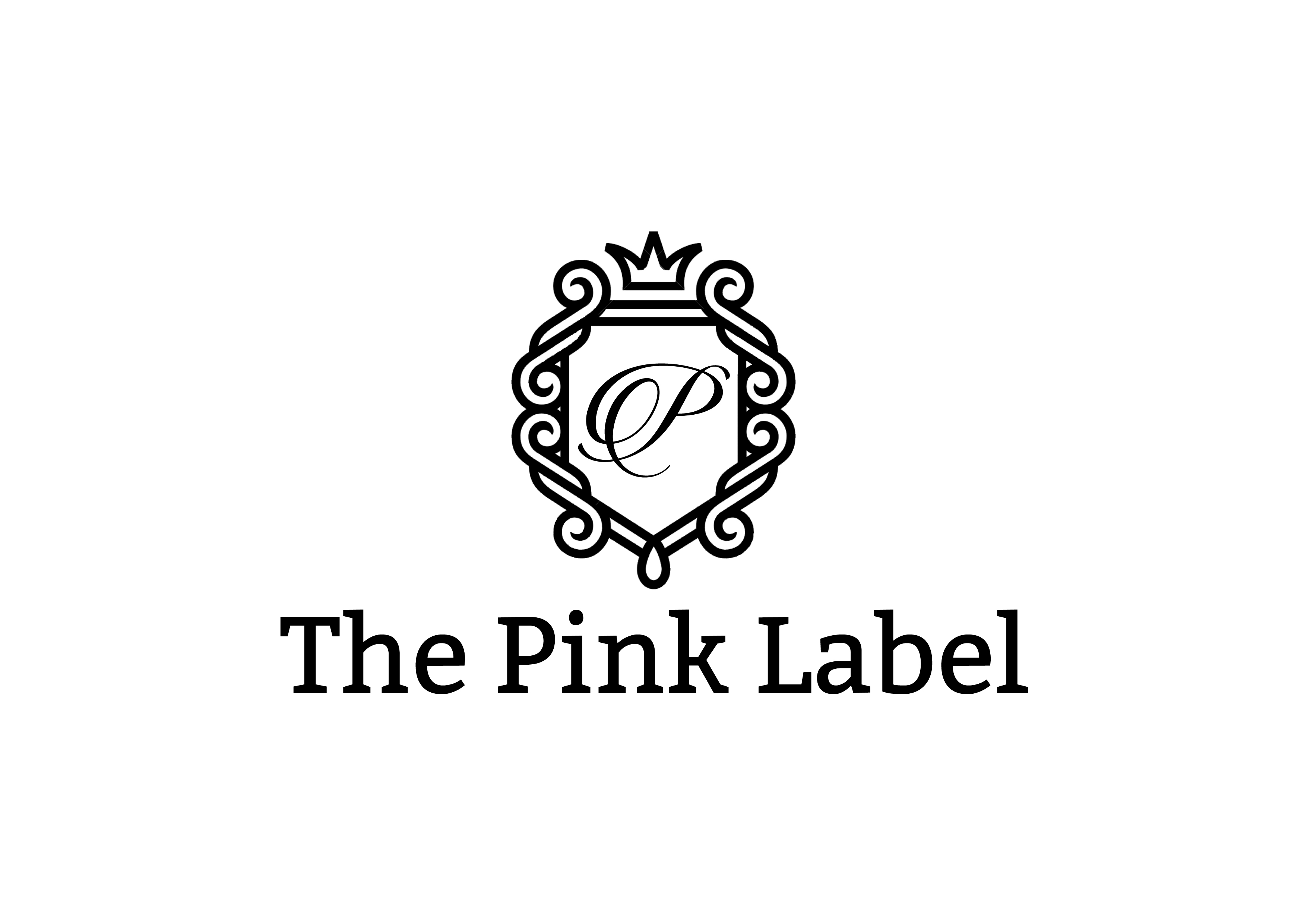 The Pink Label - Fine Dining Cutlery and Fabrics